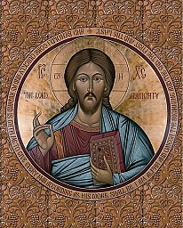http://www.christthesaviourhbg.org/display_image.php?ximgid=paragraph_79_1&ext=JPG&relativeimage=images/Church%20Icons/Jesus_Christ_Pantocrator.JPG&archive=0&final_h=256&final_w=206&percent=40