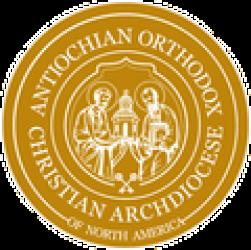 St. John Chrysostom (York)