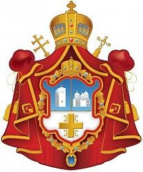 St. Nicholas (Steelton)
